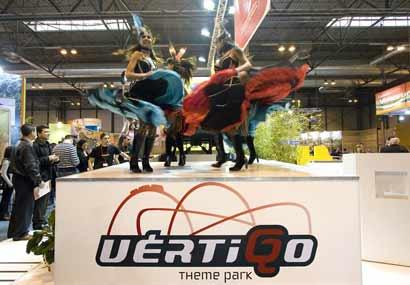 080208_fa_parque_atracciones_05.jpg