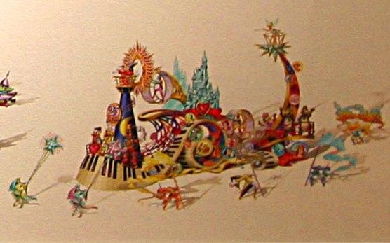 parade2008car7.jpg
