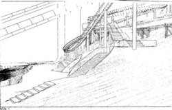 perspecestacion2.jpg