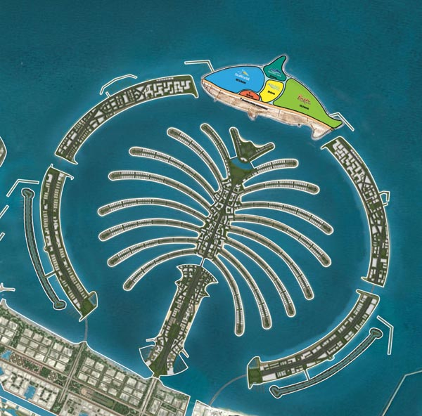 satelite_whale.jpg