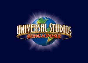 Logo del parque