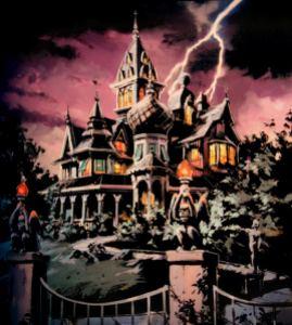 mysticnight-Copie
