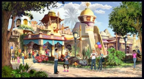 rainbow_magic_land_004