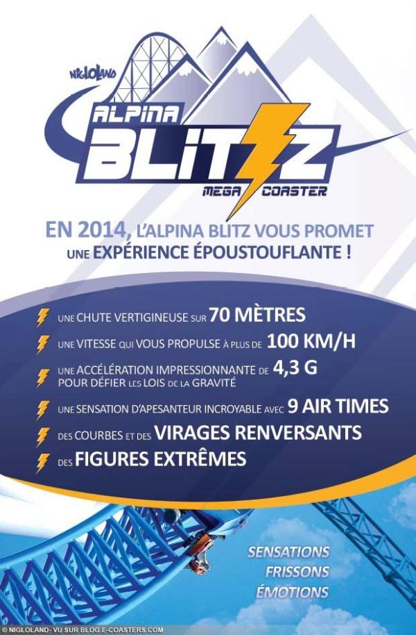 Affiche-Alpina-Blitz-Mega-Coaster-Nigloland