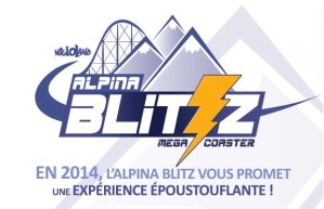 Alpina-Blitz-Mega-Coaster-Nigloland