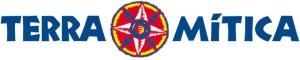 Logo TM nuevo