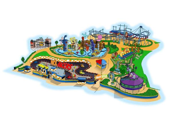 movieparkgermany_nickland01