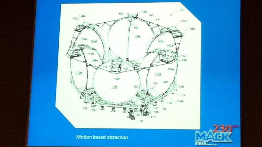 Sistemas de escenas basado en proyecciones sobre pantallas hemisféricas