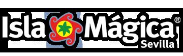 logo_im