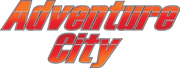 Adventure City Logo