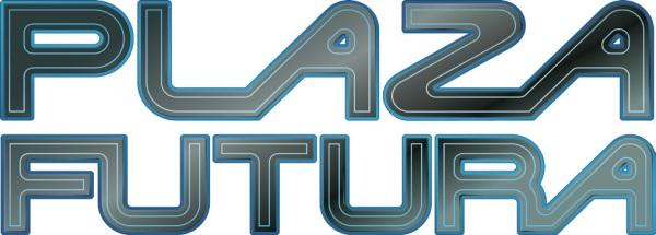 Logo Plaza Futura