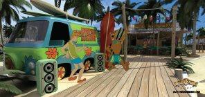 Restaurante-Scooby-Doo