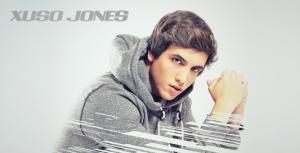 f_blog_xuso_jones
