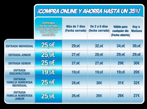 cuadro_tarifas 2014