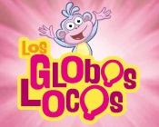 globos-locos