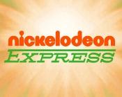 nickelodeon-express