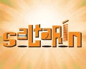 saltarin
