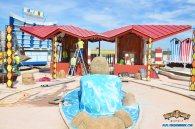 Construccion-Warner-Beach