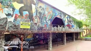 Cueva del Terror