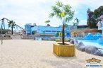 Warner-Beach-Playa